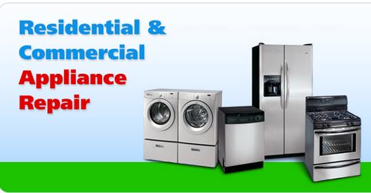 Orange County Ca Appliance Repair 10 Discount 714 777